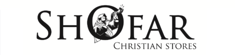 Shofar Christian Stores