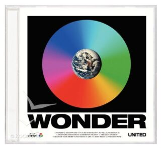 Wonder Hillsong