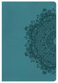 NKJV-Large-Print-Ultrathin-Reference-Bible-Teal-LeatherTouch.jpg