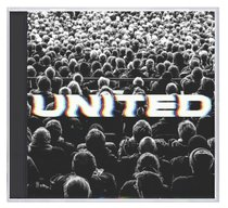 People CD-DVD Hillsong