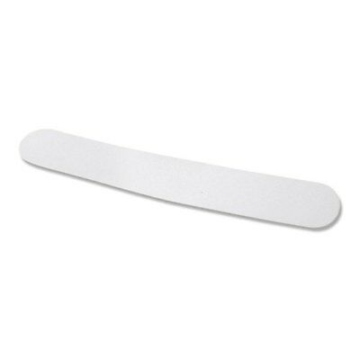 Slip in Clergy Collar for Vicar, Priest, Clery Shirts - White