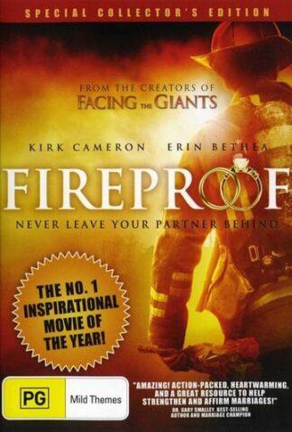 fireproof-dvd