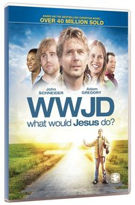 What would Jesus DO ?